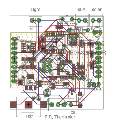 Smartlights-layout.png